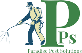 Paradise Pest Solutions